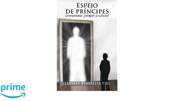 Espejo de príncipes: Cristianismo: ¿religión o cultura ...