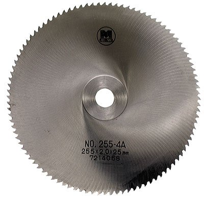 MAKITA 10 inch Miter Saw Blade for Aluminum, LS1020,LS1030,LS1011 Part No.721405-8
