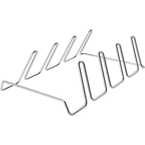 Learn More About Masterbuilt 20100211 Rib Rack