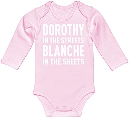 Baby Girl Sweater SR Baby Jumper Baby Sweatshirt Loud Baby Sweater Baby Boy Sweater