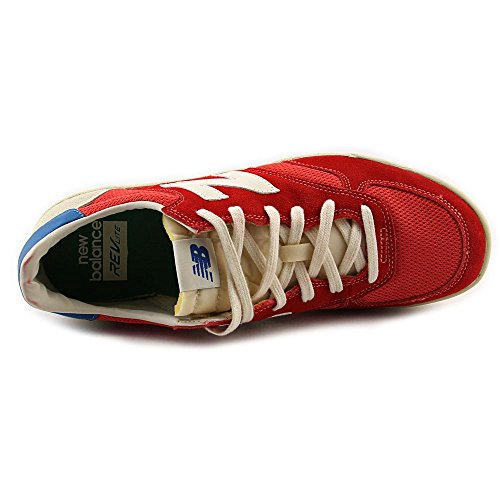 Vw Sneaker Crt300 New Multicolore Balance pacqHwt