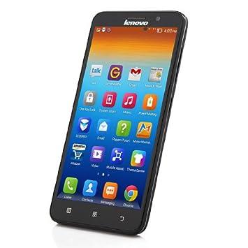Lenovo A850 MTK6592 Octa Core Per Smartphone 55 Pollici IPS Schermo Android 42 Plus