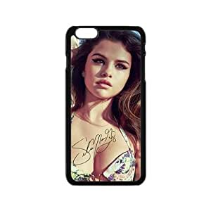 Personality sexy girl Cell Phone Case for iPhone 6