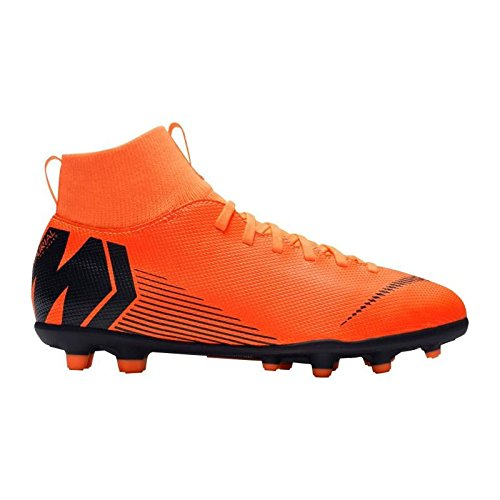 huge discount 438dc b3b12 Nike Kids Mercurial Superfly 6 Club MG Cleat (5)