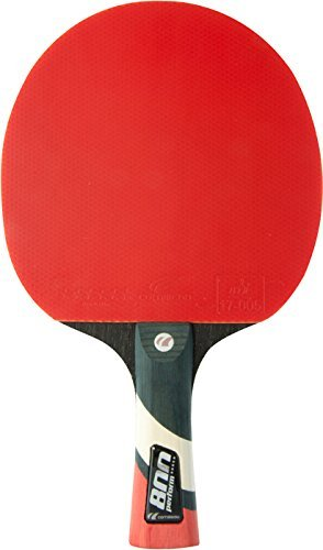 Cornilleau Perform 800 PHS Table Tennis Bat by Cornilleau by Cornilleau