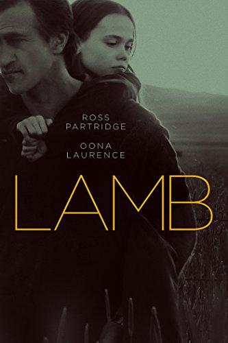 Block Lamb - Lamb