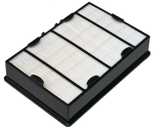 holmes air cleaner filters - 7