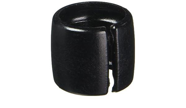 Ridgid 21923 Sleeve Inline Locking