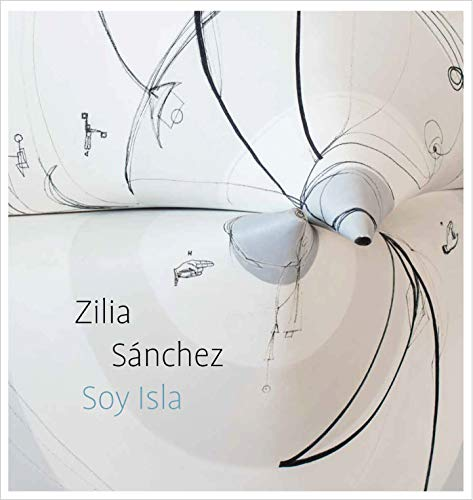 Zilia Sánchez: Soy Isla ()