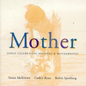 Mother: Songs Celebrating cheap Motherhood Mothers OFFicial mail order
