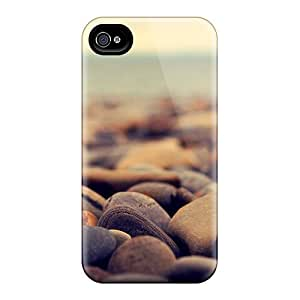 For Iphone 6plus Cases - Protective Cases For KarenWiebe Cases
