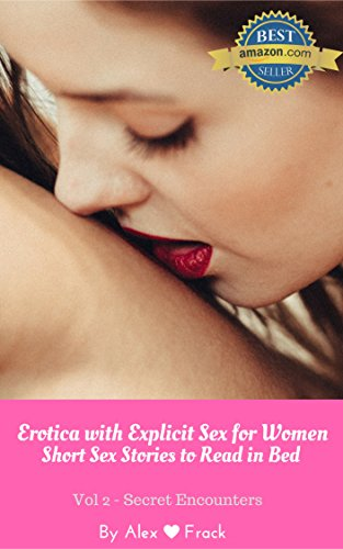 Erotic stories multiple