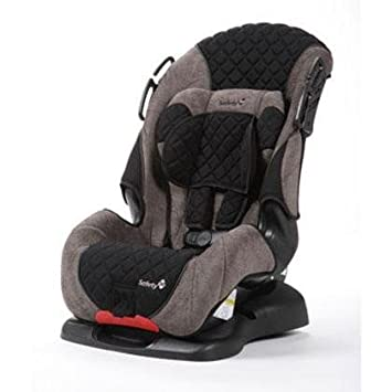 Safety 1st All In One Convertible Baby Car Seat 22172