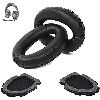 Lightspeed 3G Headset Replacement Ear Seals