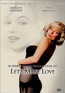 Lets Make Love [Reino Unido] ...