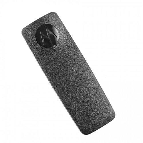Oem Belt Clip - 3