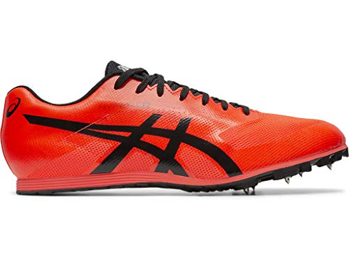 ASICS Unisex Hyper LD 6 Track & Field Shoes