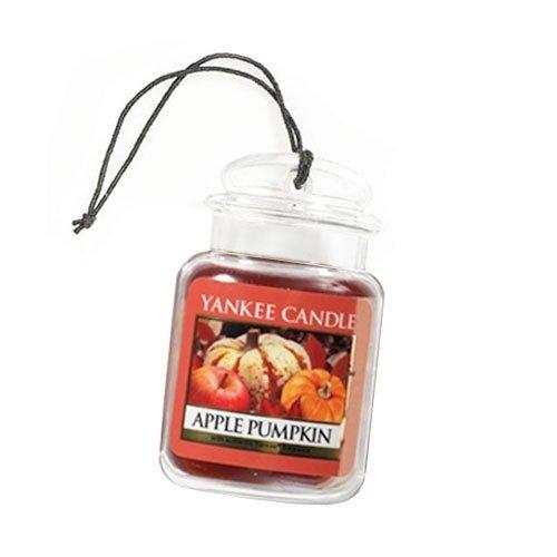 Buy pumpkin pie store bought