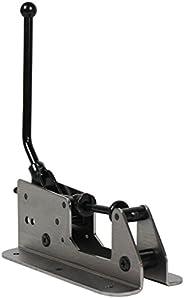 Amphetamine Bearing Press/Puller Longboard Skateboard Inline Quad Tool 8mm / 7mm, Silver