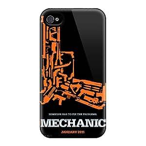 CristinaKlengenberg Iphone 4/4s Best Hard Cell-phone Cases Custom High Resolution Cartoon Movie 2014 Image [qTF16125jczu]
