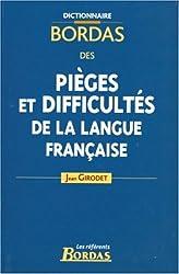 GIRODET/PIEF.DIF.FRAN.03    (Ancienne Edition)