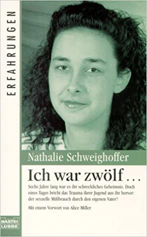 NATHALIE SCHWEIGHOFFER DOWNLOAD