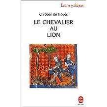 CHEVALIER AU LION (LE)