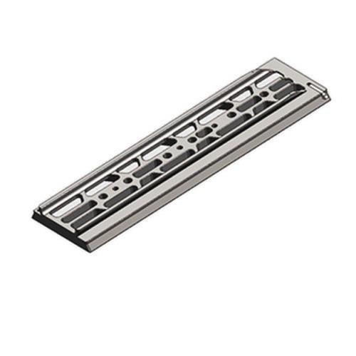 Tilta by Ikan TT-C07-14 2060/2575/120Ex Dovetail Plate (Arri Standard) [並行輸入品]   B075SHP5TZ