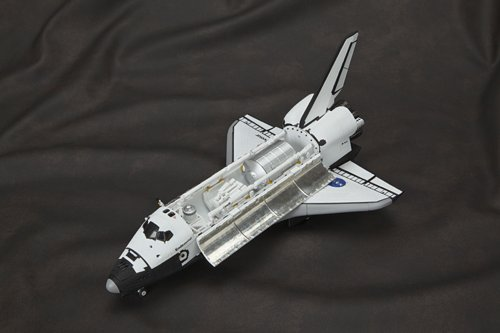 space shuttle endeavour toy - photo #18