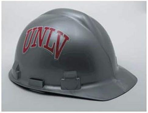 Wincraft UNLV Runnin Rebels Hard Hat 2417911