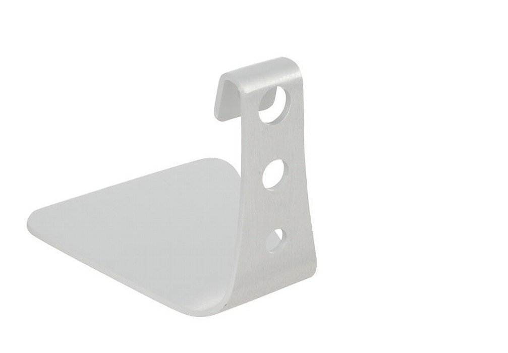 Cambridge Audio Minx Table Stand (For Minx Min 11,12, 21, 22 / Qty:1) 1657