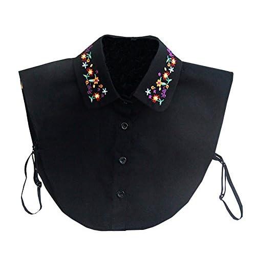 low-cost Kissing U - Camisas - para mujer - royalarchmasonsalberta.com 291ea42a26eb2