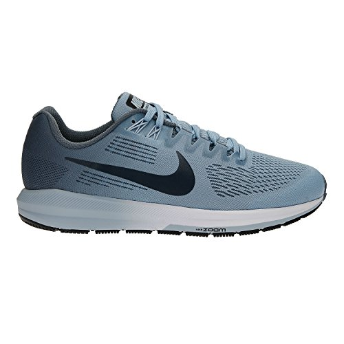 Zoom Comp Chaussures Wmns Nike 21 w Structure Running Air De zwBPOnOE6q