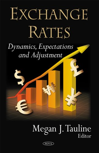 Exchange Rates: Dynamics, Expectations and Adjustment