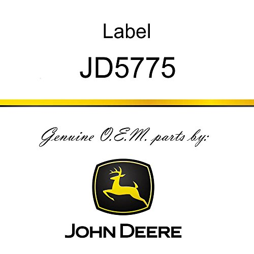 john deere 42 snow blower - 6