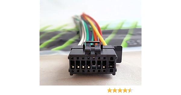 41PSZRyFVpL._SR600%2C315_PIWhiteStrip%2CBottomLeft%2C0%2C35_PIStarRatingFOURANDHALF%2CBottomLeft%2C360%2C 6_SR600%2C315_SCLZZZZZZZ_ pioneer deh x65bt wiring diagram wiring schematics and wiring pioneer deh x65bt wiring harness at eliteediting.co