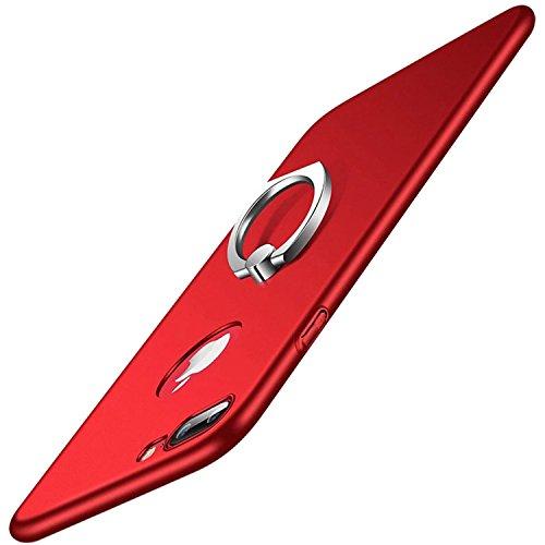 6S Ultra Mince iPhone Plus Vanki Coque L n0PUpwq0W