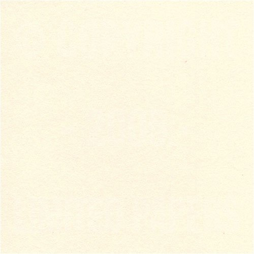 Classic Natural Crest Envelope - Classic Crest Natural White 110# Cover 8.5
