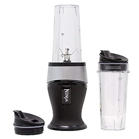 Amazon.com: Ninja Fit 700-watt Power Pod con tecnología ...