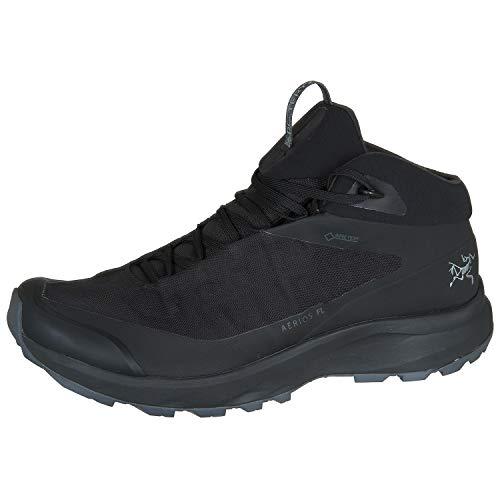 Arc'teryx Aerios FL Mid GTX Shoe Men's | Gore-TEX Hiking Shoe