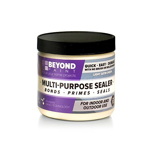 Beyond Paint BP37 Multi Purpose Sealer