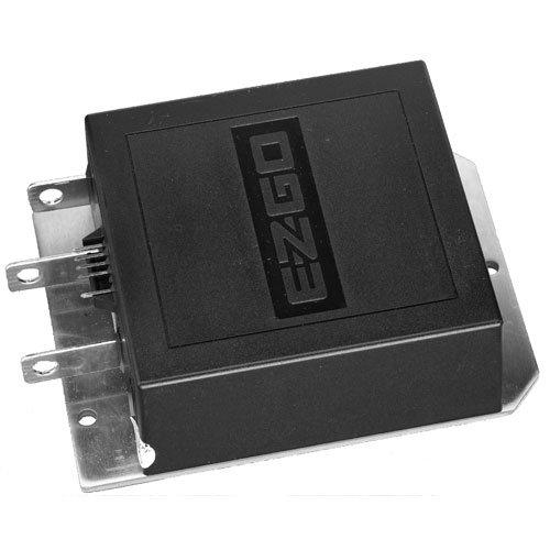 EZGO-Golf-Cart-25864G09-Electronic-Speed-Controller
