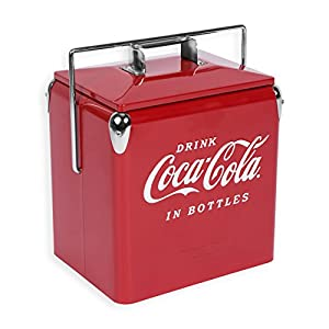 Amazon Classic Picnic Coolers