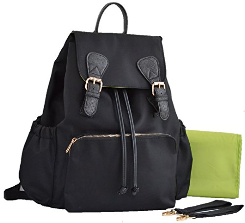 Backpack Carrier And Stroller - 8