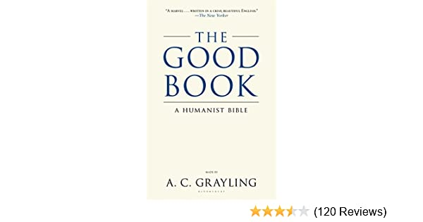 grayling google good book the