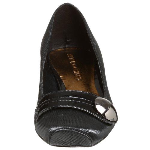 Arturo Women's Taty Chiang Black Dress Flat rrA5qx0w