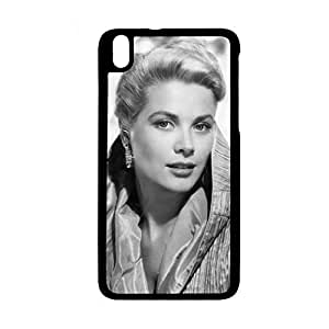 Generic With Lauren Bacall Nice Phone Cases For Kid For Desire 816 Htc Choose Design 2