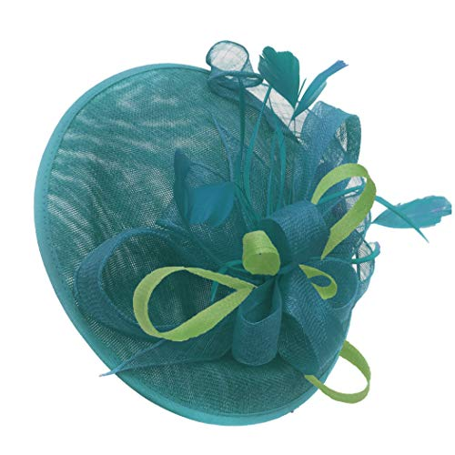 Caprilite Donna Fasce Lime Green Apple 7PnTq71w