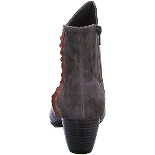 kombi Think Brown Espresso 87224 Women's 42 Boots xaafwSOqg