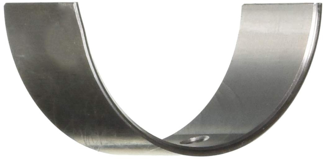 Clevite CB-1461A(4) Engine Connecting Rod Bearing Set